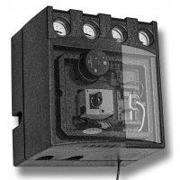 Condix - насосный модуль для конденсационного котла