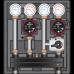 Kombimix - универсальный насосно-смесительный модуль