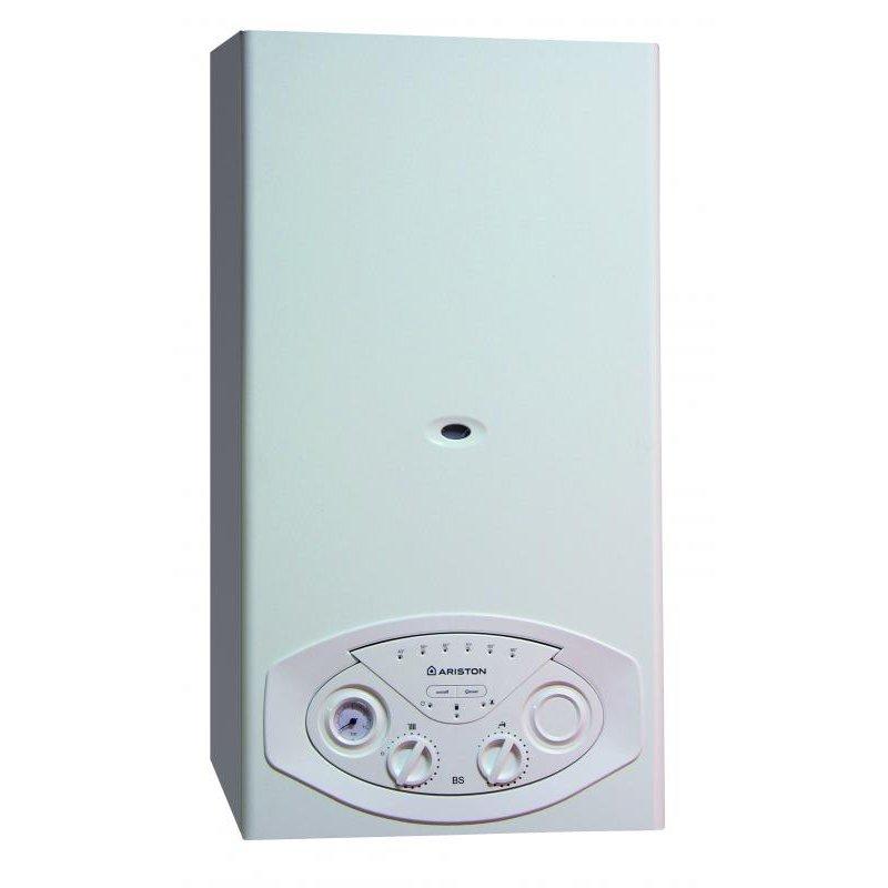 Теплообменник ariston bs ii 15 ff теплообменник пластинчатый для дачи и теплицы цена прайс