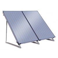 Solar SKY Comfort