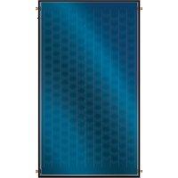 Плоский солнечный коллектор MFK 001