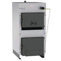 WBS Ligna 50, 1100 кВт