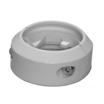 Защита от кражи для термоголовок Ro Therm II