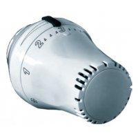 Термостатические головки StarTec 4 SRD