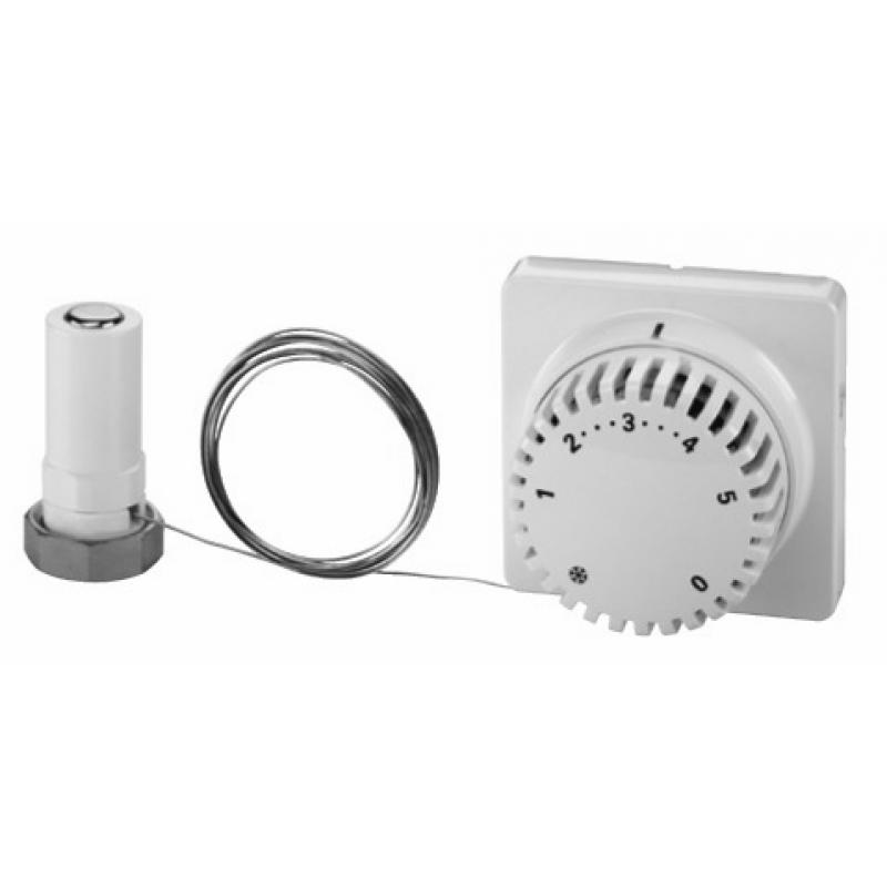 broen термостатический элемент srh