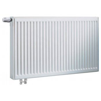 Радиатор Buderus VK-Profil