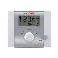 Регулятор температуры CR 10 (замена FR 10, FB 10)