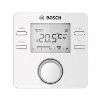 Регулятор температуры CW 100 (замена FW 100)