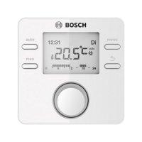 Регулятор температуры CW 400 (замена FW 200/500)